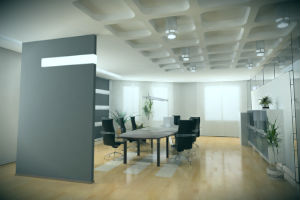 Office Cleaning South Kensington