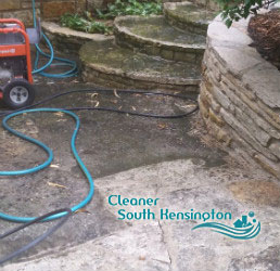 stone-patio-cleaning-southkensington