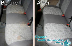 car-upholstery-cleaning-south-kensington