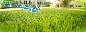 grass-cutting-services-south-kensington