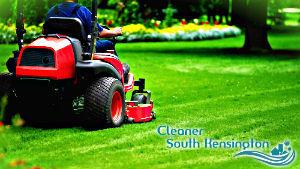 grass-cutting-south-kensington