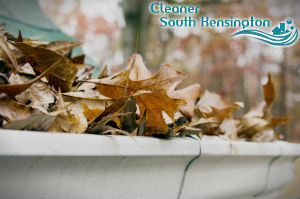 gutter-cleaners-south-kensington