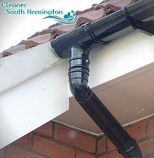 gutter-cleaning-south-kensington